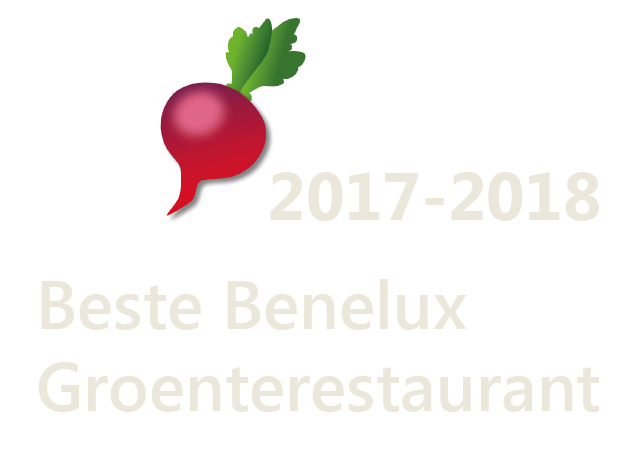 groentenrestaurant 2017-2018