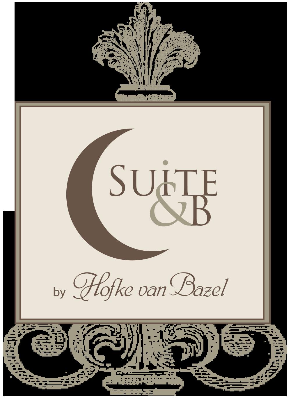 Suite & B